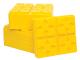 RV Levelers 10 Pack of Leveling Blocks
