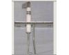 Suburban Furnace Replacement Electrode