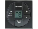 Dometic Single Zone LCD Control Thermostat 3313192.019