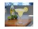 Camco  Margarita Glass, 2/box 43902