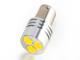 Camco RV 1383 LED Light Bulb 54616