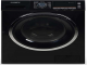 Dometic RV WDCVLB2 Washer Dryer Combo Ventless