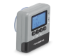 Dometic  CFX-WD Cool Freeze Wireless Display S/D
