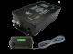 Progressive Industries Electrical Management System, Hardwire 30A/240V