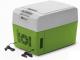 Dometic TropiCool Cooler/Warmer 37 Quart TC35US